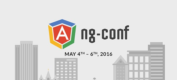 NG Conf 2016 Promotional Banner